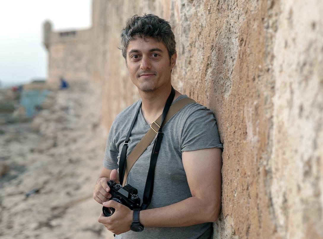 rober tomas http://robertomasfoto.com